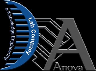 ANOVA studi.com