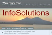 InfoSolutions