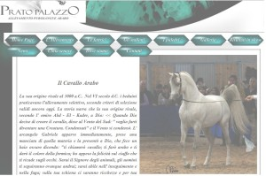 PratoPalazzo