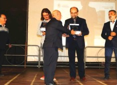Premio13-07-2014