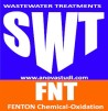 SWT-FNT