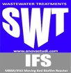 SWT-IFS