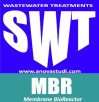 SWT-MBR