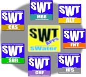 SWTapp