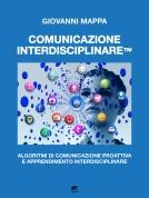 Algoritmi di Comunicazione Proattiva e Apprendimento Interdisciplinare